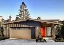 Street-facade-of-Oakland-Residence-by-Knock-Architecture-and-Design-217x155