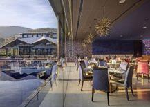 Stunning-Lotus-Cafe-at-the-Dasavatara-Hotel-in-Tirupati-217x155