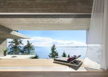 Stunning-minimal-home-in-Weste-Vancouver-with-unabated-ocean-views-and-a-lavish-deck-217x155
