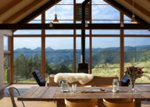 Stunning-views-of-the-Boulder-landscape-from-the-dining-room-of-the-Sunshine-Canyon-house-217x155