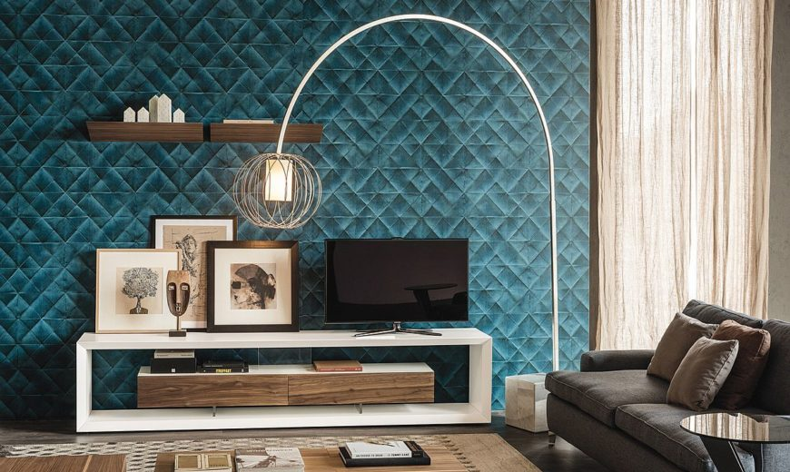 Trendy Tv Units Awesome Ideas