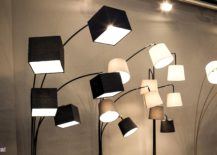 Stylish-contemporary-floor-lamps-from-Tong-Sun-Lighting-Fixtures-217x155