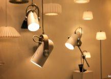 Stylish-series-of-trendy-pendants-from-Le-Klint-217x155