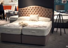 Subtle-curves-of-the-tufted-headboard-grad-your-attention-instantly-217x155