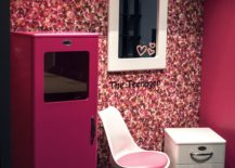 Super-chic-storage-unit-and-bedroom-drawer-in-pink-for-the-stylish-teen-room-217x155