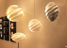 Swirl-pendants-from-Le-Klint-are-a-modern-icon-in-the-making-217x155