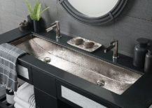 Trough-48-rectangular-polished-nickel-bathroom-sink-for-the-spacious-modern-bathroom-217x155