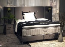 Turn-to-sconce-lighting-to-save-up-precious-space-in-the-small-bedroom-217x155