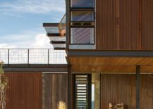 Two-unit-of-the-Sunshine-Canyon-house-in-Boulder-217x155