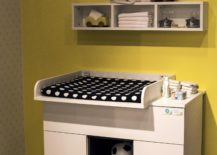 Utilize-the-corner-in-the-small-nursery-with-a-changing-station-and-storage-unit-217x155