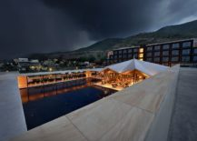 View-from-above-of-the-majestic-luxury-hotel-with-the-Spatagiri-hills-in-the-backdrop-217x155