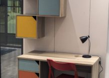 Wall-mounted-modular-units-offer-colorful-storage-options-in-the-contemporary-kids-room-217x155