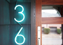Welcoming-neon-house-number--217x155