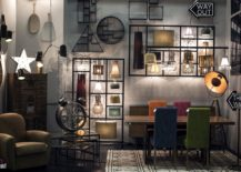 Wide-range-of-lighting-fixtures-from-KARE-217x155