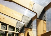 Wooden-frame-of-the-solarium-enhanced-using-metal-joints-217x155