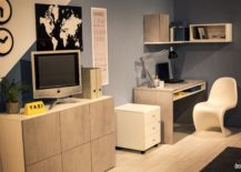 Wooden-workstations-and-closed-cabinets-are-a-hot-trend-in-the-contemporary-boys-bedroom-217x155