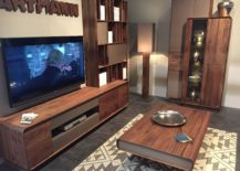 Woodsy-and-space-savvy-living-room-decor-from-Hartmann-217x155
