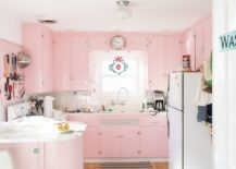 1950s-inspired-pink-kitchen-with-a-warm-and-unique-look-217x155