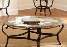 A-darker-glass-coffee-table-is-an-illuminating-piece-217x155