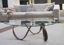 A-glass-coffee-table-inspired-by-the-latest-contemporary-trends-217x155