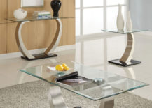 A-glass-table-can-stand-alone-as-a-decor-piece-and-be-flawless-217x155