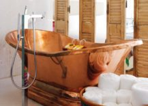 A-glistening-copper-tub-in-an-aristocratic-setting--217x155