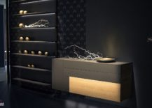 A-more-classic-take-on-wall-shelving-with-modern-flair-217x155