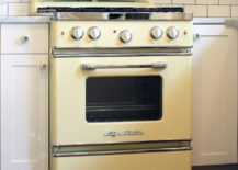 A-simple-pastel-yellow-retro-stove--217x155