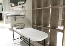 Acrylic-stone-bathroom-table-with-iron-legs-217x155