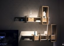 Adaptable-wooden-shelves-can-easily-switch-between-open-and-closed-aesthetic-217x155