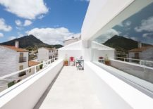 Balcony-in-white-with-a-view-of-Gaucin-and-Strait-of-Gibraltor-217x155