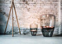 Balloons 217x155 Brokis Takes Bohemian Glassmaking to New Heights