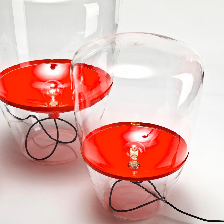 Balloons-metal-reflector