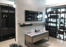 Bathroom-with-walk-in-closet-area-GamaDecor-217x155