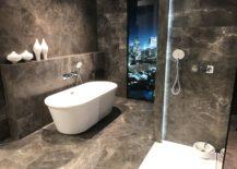 Beautiful-modern-dark-grey-bathroom-NOKEN-217x155