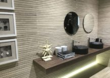 Beautiful-shaped-wall-tiles-by-Porcelanosa-217x155
