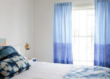 Ombre Curtains Are Set To Make Your Living Space Look Lively And Colorful,  But Not Too Vivid Or Overwhelming! Check Out Some Great Ombre Curtains  Below; ...