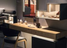 Box-style-floating-shelf-with-LED-lighting-in-the-bedroom-217x155