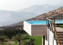 Cantilevered-infinity-pool-at-the-expansive-Chilean-home-takes-your-breath-away-217x155