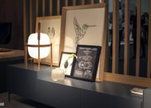Cesta-table-and-floor-lamp-217x155