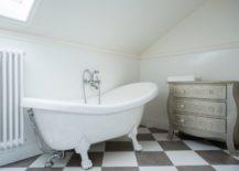 Checkerboard-floors-colored-in-gentle-cream-tones-217x155