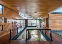 Chilean-wood-planks-give-the-interior-a-stylish-and-inviting-look-217x155