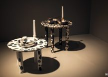 Collecta 217x155 Pure Talent: 12 Design Prototypes from the Designers of Tomorrow