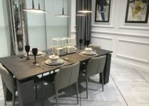 Concrete-looking-floor-tiles-for-modern-dining-area-by-Porcelanosa-217x155
