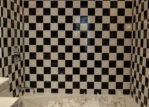 Conservative-energy-of-a-straight-checkered-pattern--217x155