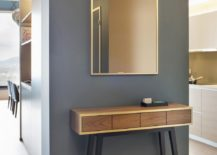 Console-table-captures-the-minimalist-setting-217x155