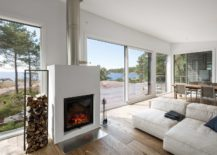 Contemporary-fireplace-in-the-living-room-with-a-stylish-log-storage-area-217x155