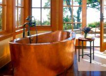 Copper-bathtub-in-a-big-bathroom-with-a-lot-of-daylight--217x155