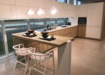 Cozy-white-kitchen-with-modern-lines-GamaDecor-217x155