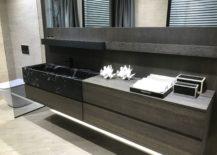Dark-wood-finishes-ceramics-for-a-contemporary-bathroom-by-Porcelanosa-217x155